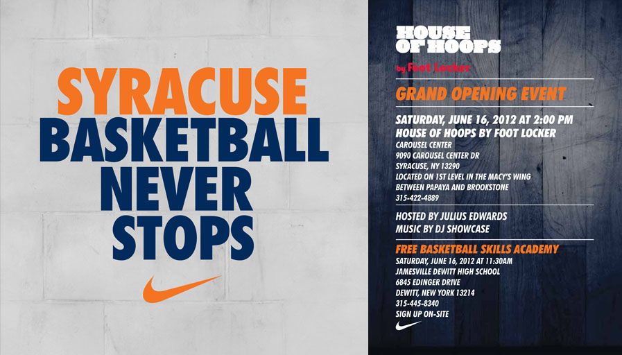 50e08581676a House of Hoops Syracuse Grand Opening
