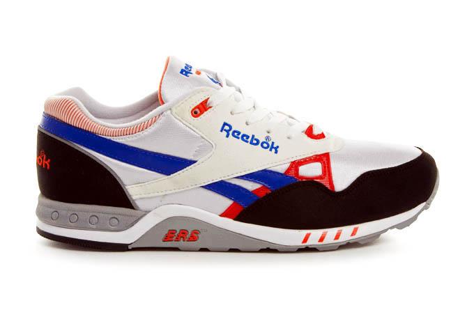 reebok classic 2000