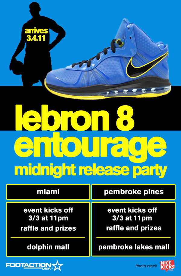 af394e8910b Footaction Hosting Midnight Release Events For The