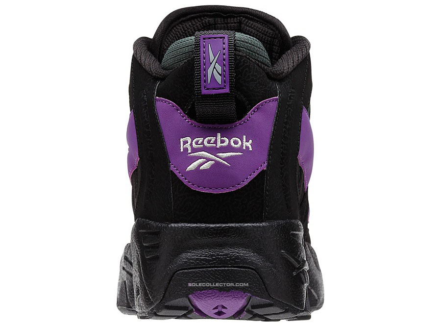Reebok The Rail Milwaukee Bucks Black Purple V54958 Release Date (4)