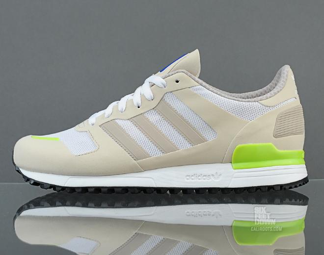 adidas zx 700 originals
