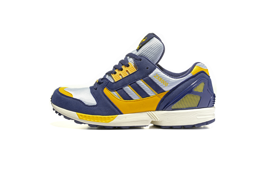 f6c2ca6e1 ... where to buy adidas originals zx 8000 size exclusive 1d3ed d0469 ...