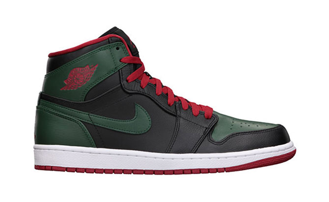 10 Sneakers We Legally Can T Say Are Gucci Inspired Sole Collector