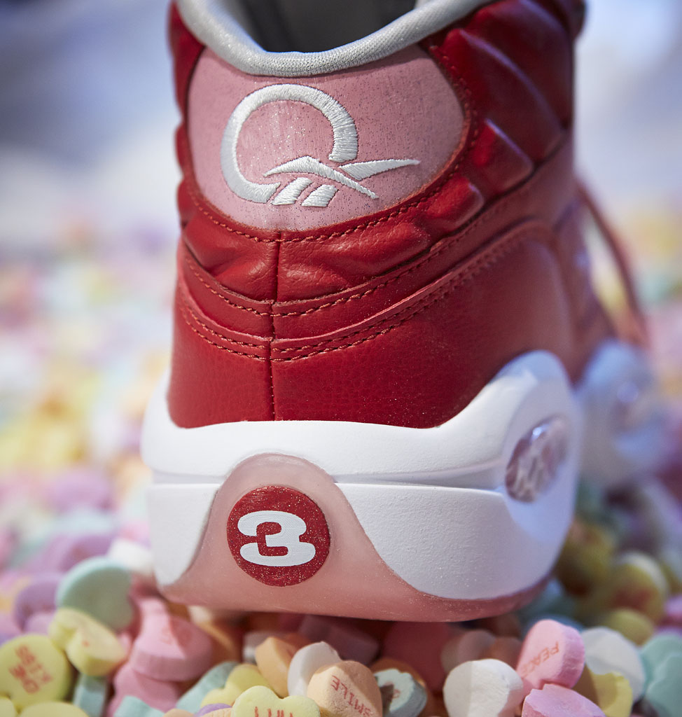Reebok Question Valentine's Day (5)