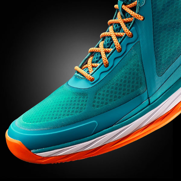 Athletic Propulsion Labs Concept 3 - Tidepool Dolphins (5)