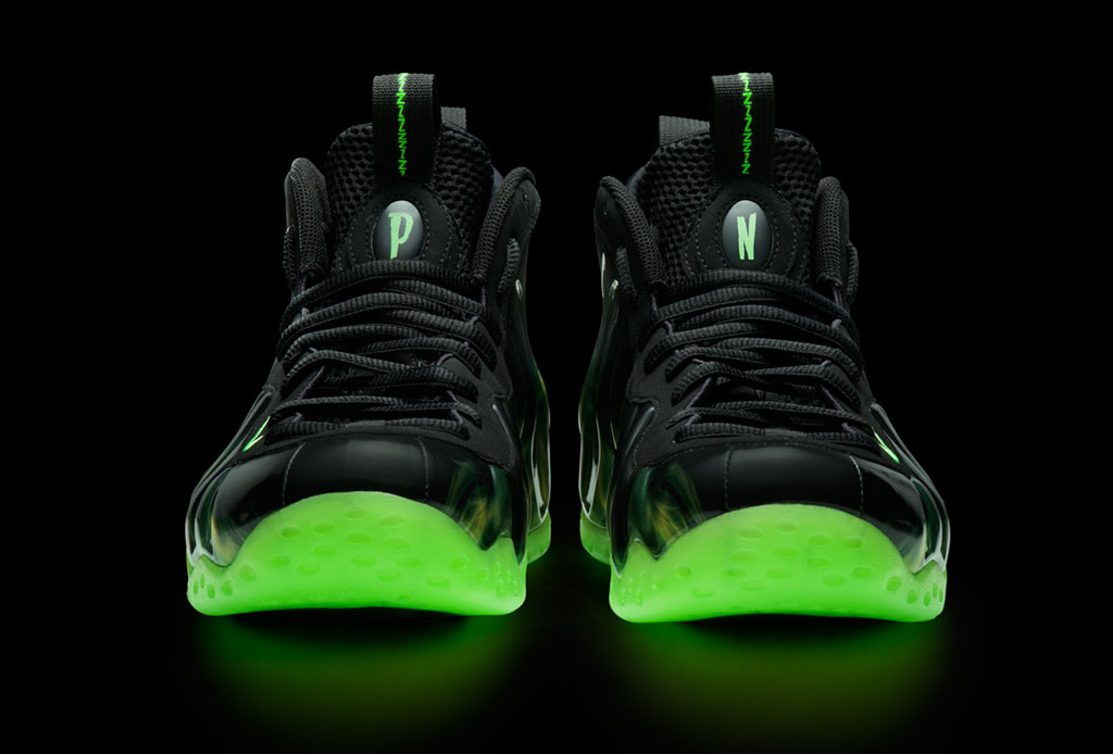 Nike Air Foamposite One ParaNorman (5)
