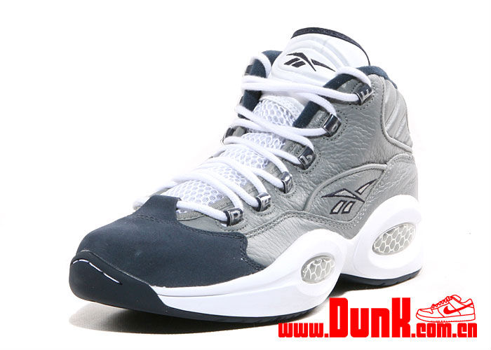 Reebok Question Mid Georgetown Hoyas J99179 (3)