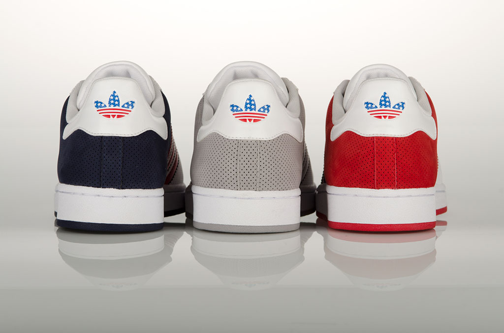 f8aa10f9aeed adidas Originals Superstar Lite Americana Pack (3)