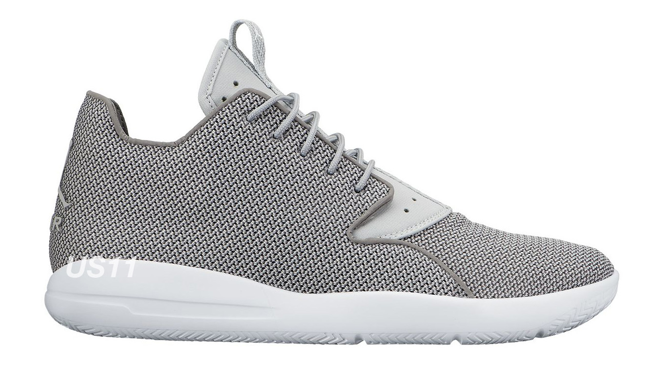 pretty nice 6eed1 b1e53 discount code for jordan eclipse black white e0c2a 706d0  sweden 7 upcoming  colorways of the jordan eclipse sole collector 9cb01 4b801