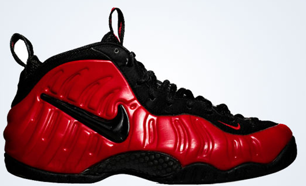 promo code 9d031 52cd7 ... best nike air foamposite the definitive guide to colorways sole  collector 4eee8 b1835