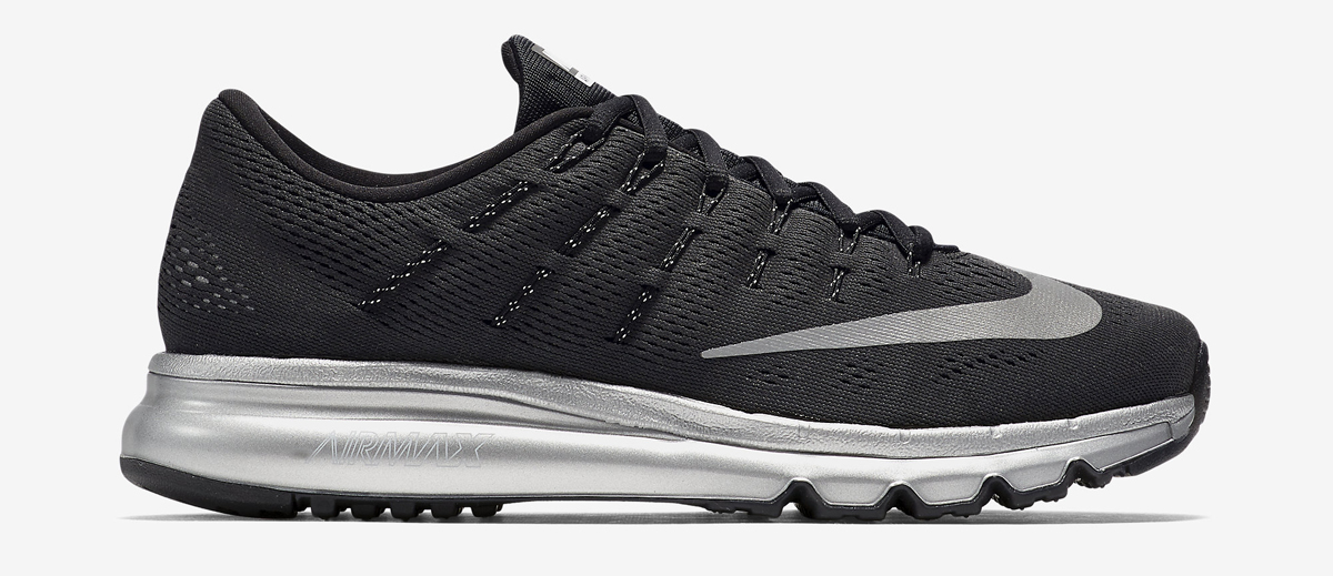 You Can t Even See the Air on These New Air Maxes  861185b83