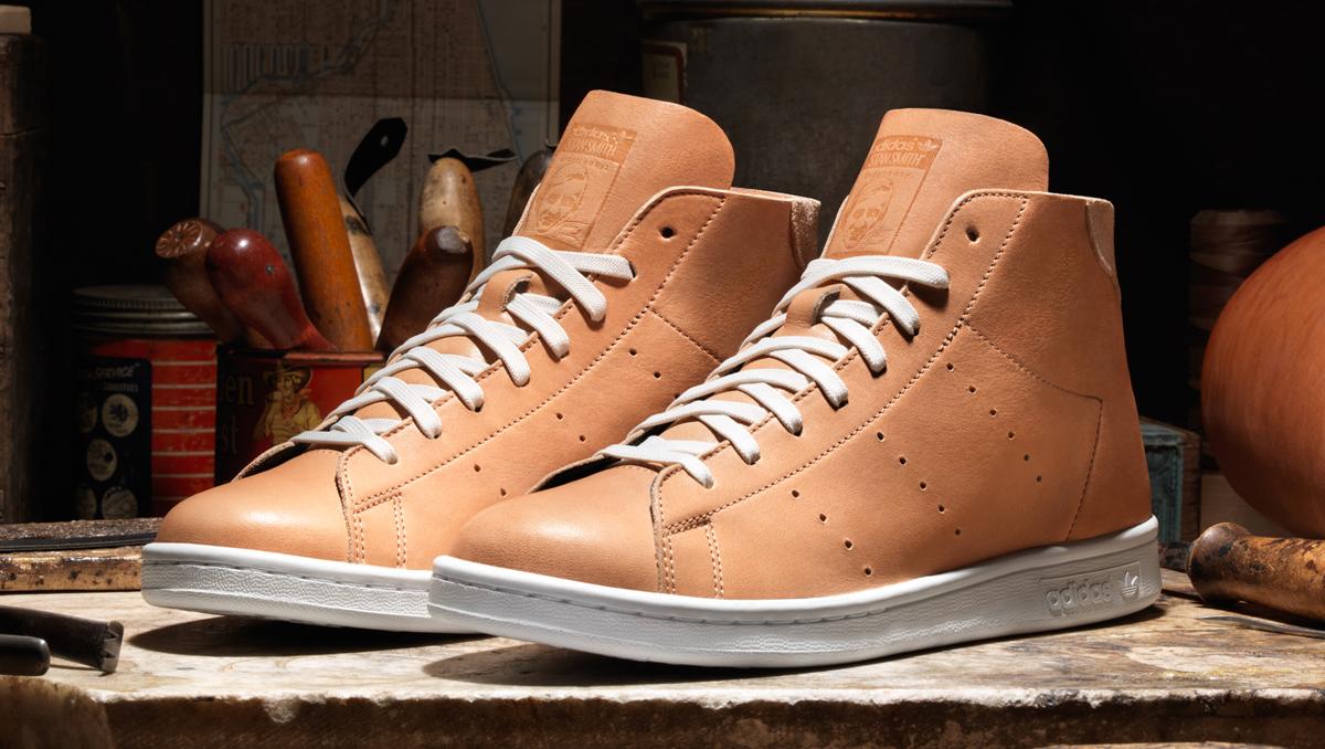 adidas stan smith 80s new wave