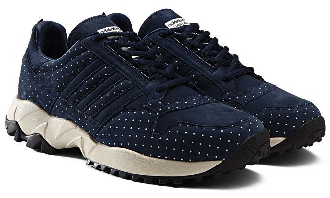 adidas Originals by 84-Lab ZX 500 Trail