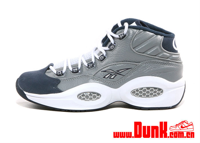 Reebok Question Mid Georgetown Hoyas J99179 (1)
