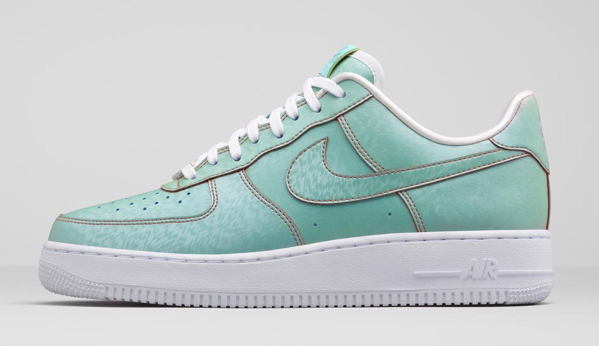 Air Force 1 Shoes