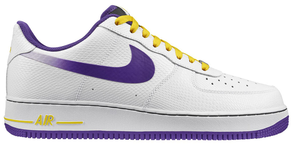 a2b2a579881 Looking Back at Kobe Bryant s Connection to the Nike Air Force 1 ...