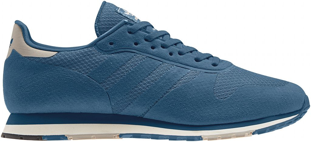 adidas Originals CNTR Fall/Winter 2013 Blue Q33942 (1)