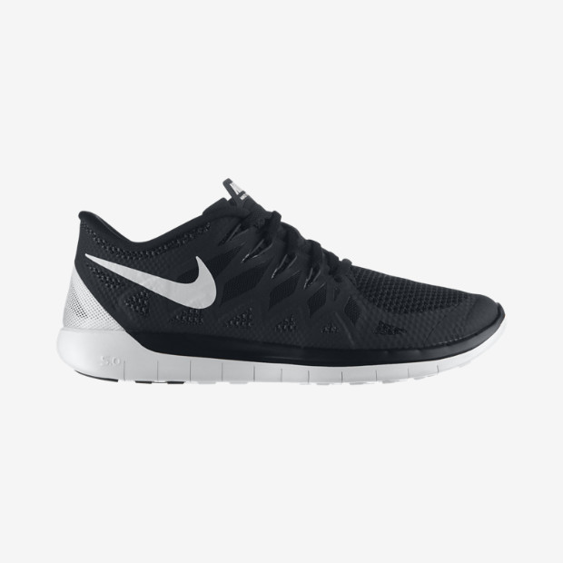 Nike Free 5.0 2014 - Now Available