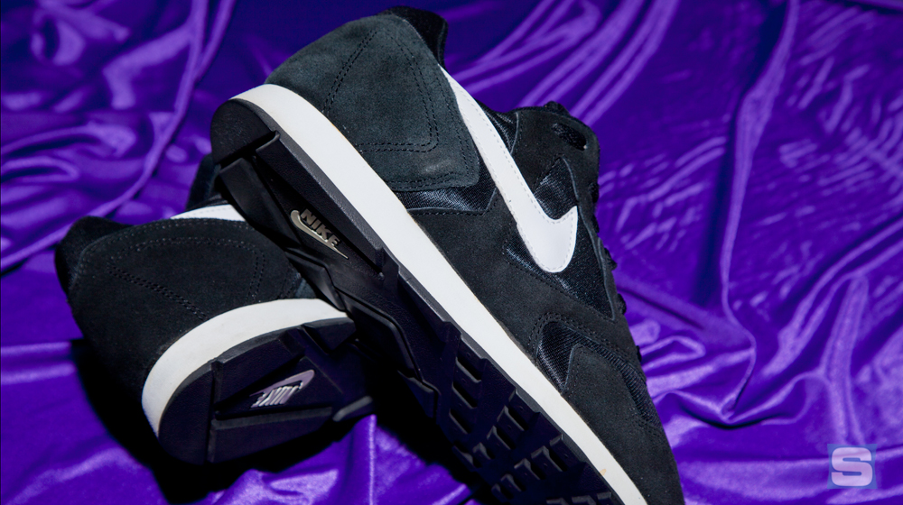 5a489e6146586 ... of the Nike Decade is another of those moments. It's one that the  brands will never touch, but regardless, it has a spot in pop-culture  sneaker history.