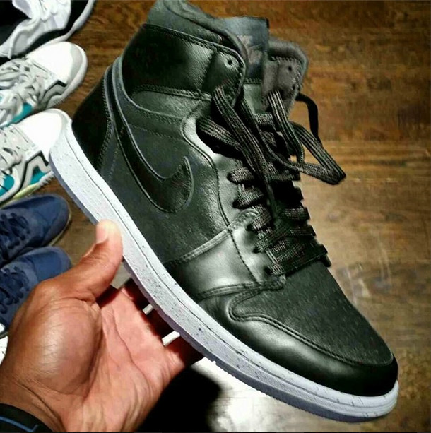 the nfl s best and biggest sneakerheads sole collector rh solecollector com