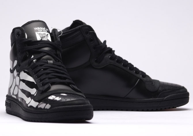 adidas Originals Top Ten Hi Halloween (3)