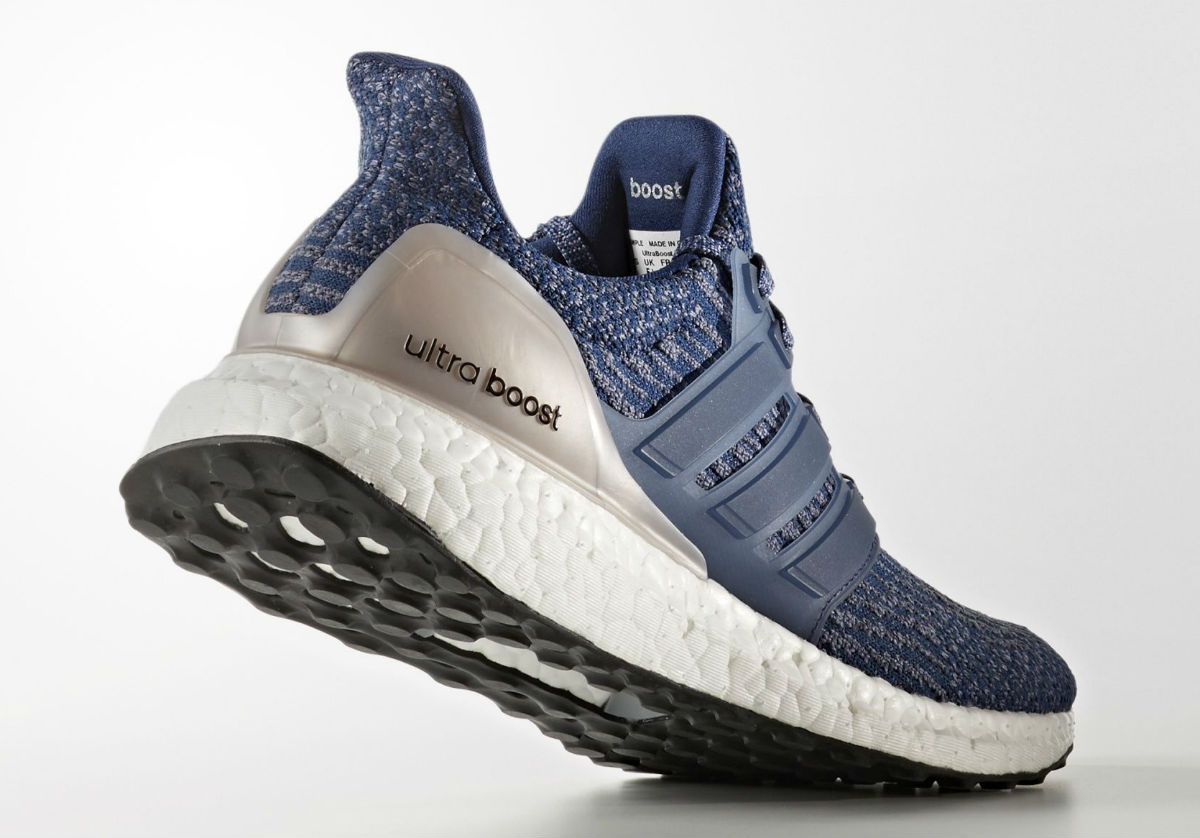 449c1081bb3 ... france adidas ultra boost womens mystery blue lateral ba8928 ed1c6 f26f5