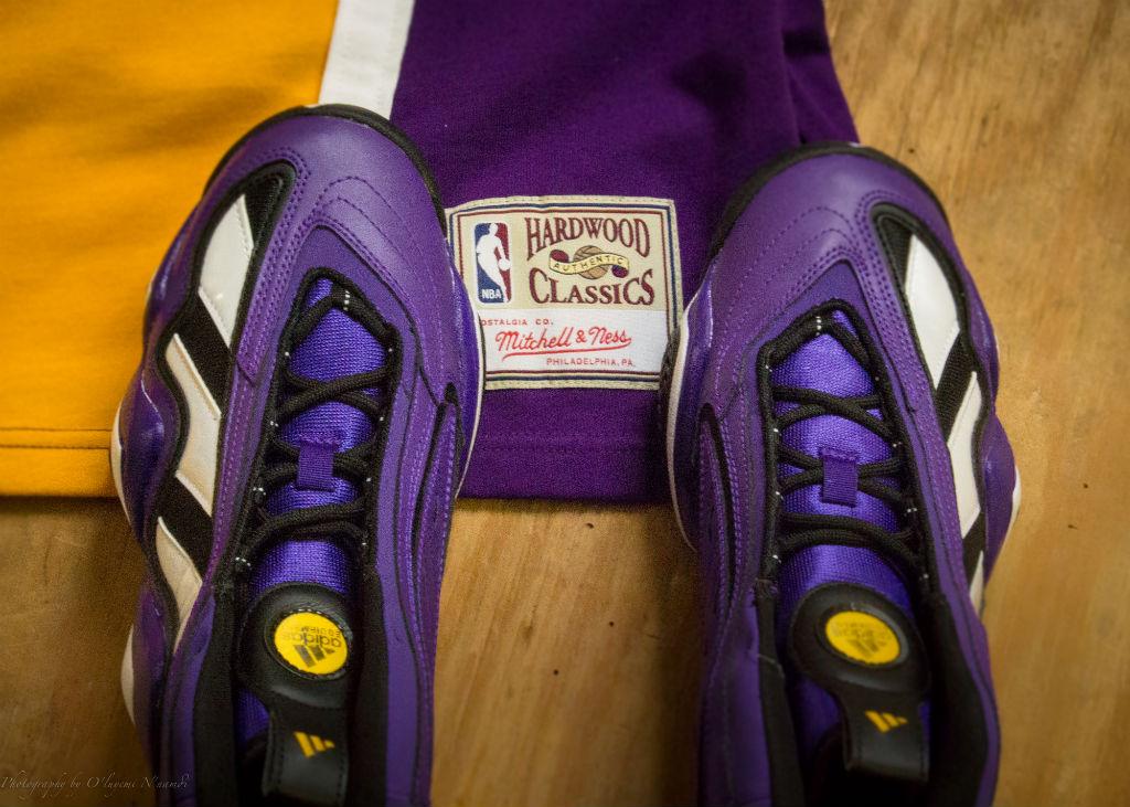 28587e7196b9 adidas Crazy 97 (EQT Elevation) Dunk Contest Purple Q33088 (3)