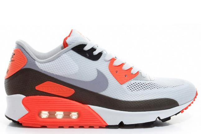 size 40 a7c9d 50dda Nike Air Max 90 Hyperfuse