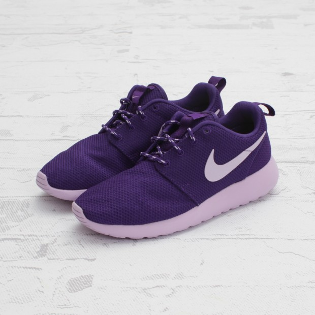 This latest colorway of the WMNS Roshe Run is now available at select NSW  retailers c1cbd16d9883