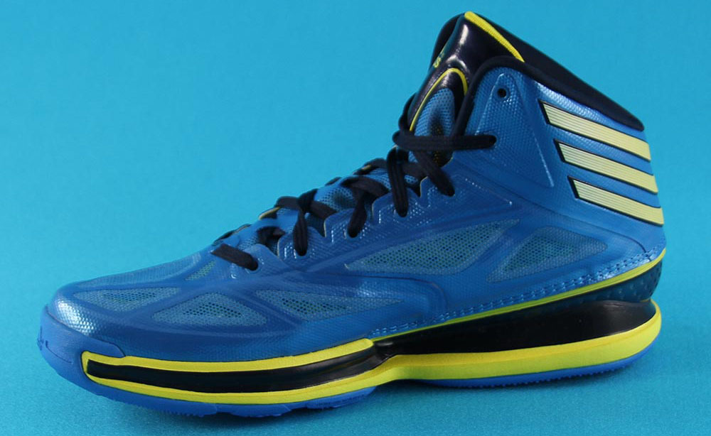 adidas Crazy Light 3 Danilo Gallinari PE G98709 (2)