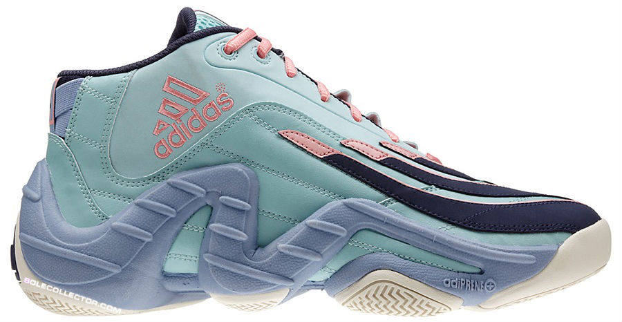 adidas Real Deal Pastels Q33427 (1)
