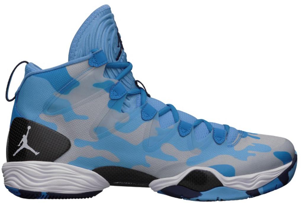 Guarantee Quality Nike Air Jordan XX8 SE Cheap sale Blue Green O