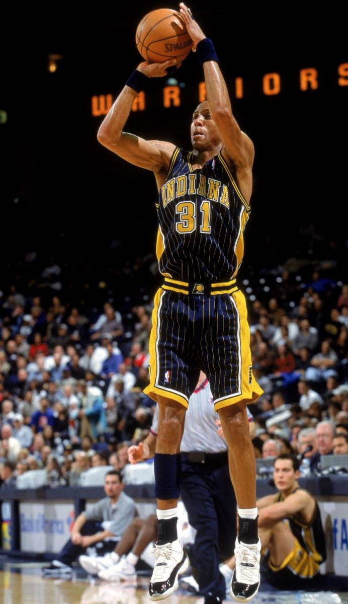 flashback best shoes worn with the original indiana