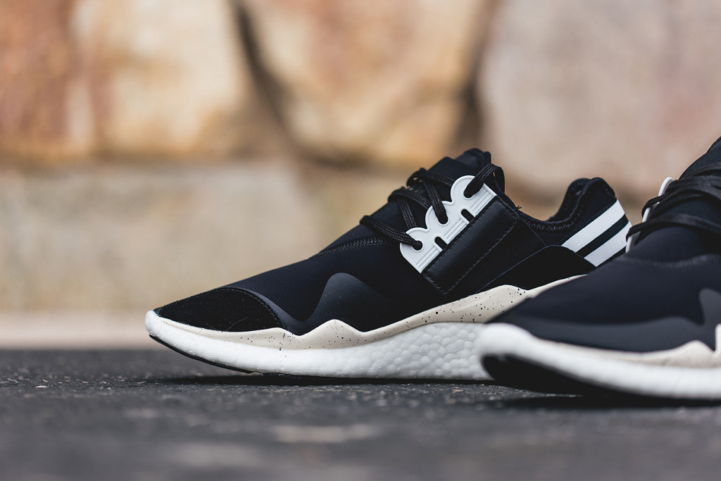 Adidas Ultra Boost Y-3