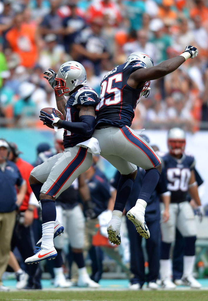 Dez bryant matthew emmons usa today sports - Nfl Watch The Best Cleats Worn On The Field During Week 1