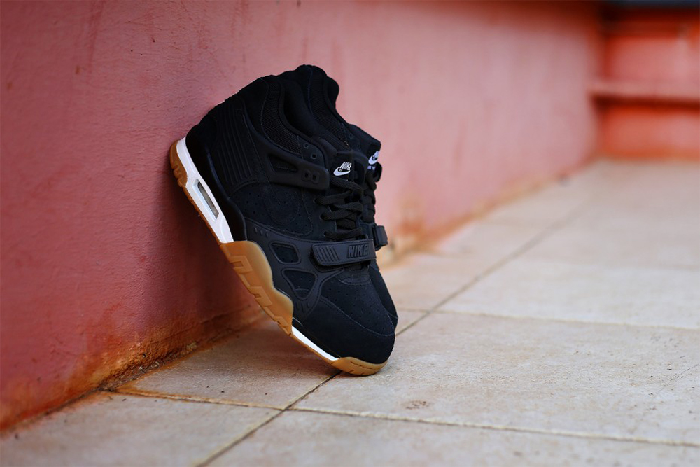 buy popular 26263 3a4d1 Nike Air Trainer 3