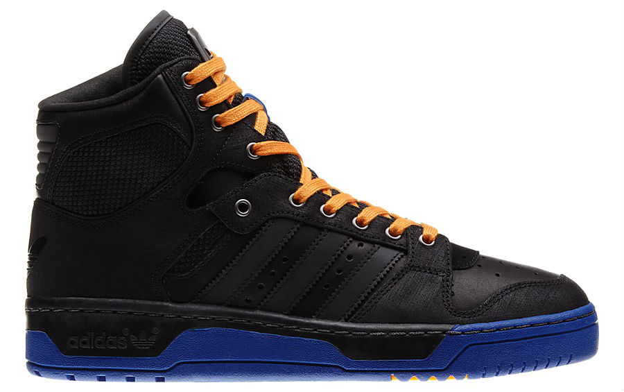 adidas Originals Conductor Hi Defense G66402 (1)