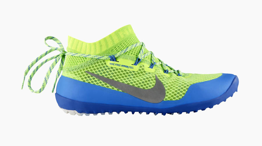 Nike Free Hyperfeel Trail Now Available | Sole Collector