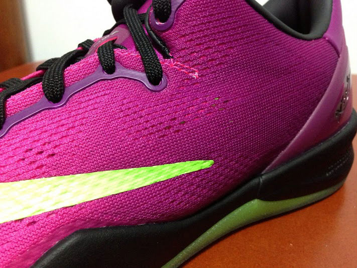 7a162ee39597 Nike Kobe 8 System Mambacurial 615315-500 (12)