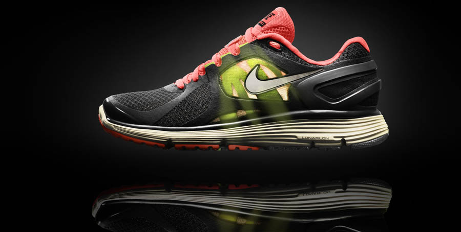 Nike Running Introduces Dynamic Fit with the Nike Lunareclipse+ 2 (9)