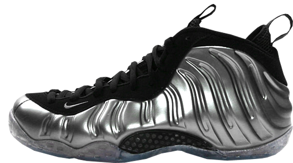 separation shoes 16c47 008c5 Nike Air Foamposite  The Definitive Guide to Colorways   Sole Collector