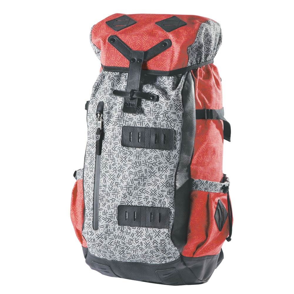 Vans OTW Lines Pack Washburn backpack