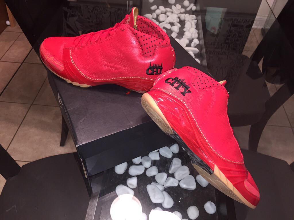 Air Jordan XX3 Chicago (1)