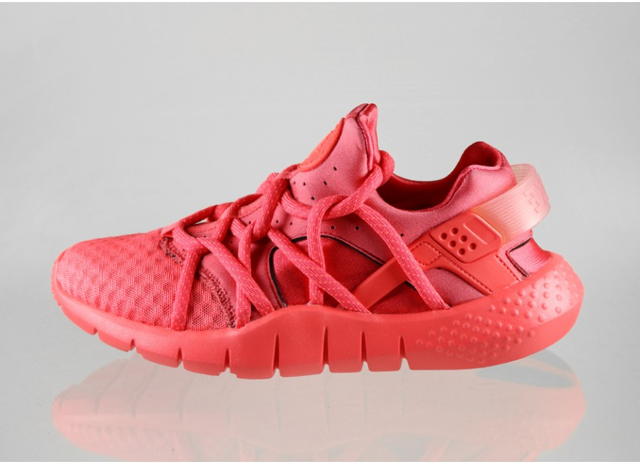 buy popular e9601 cadfc ... where to buy nike air huarache nm red 705159 601 2 a1bb2 b5847