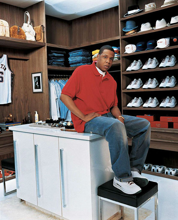 In Memorandum: The Reebok S. Carter (1)