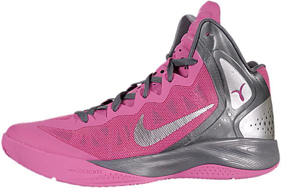 MBT Sneaker Women Shoes Coffee 940294