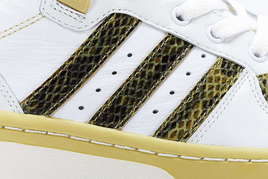 adidas Originals NY Rivalry Lo 10th Anniversary Gold (6)