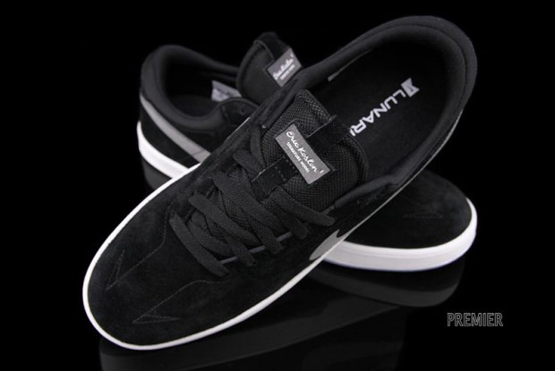 buy popular 84d4e add6d nike sb eric koston shoes qaifno2pvfnz2cuiy4fr