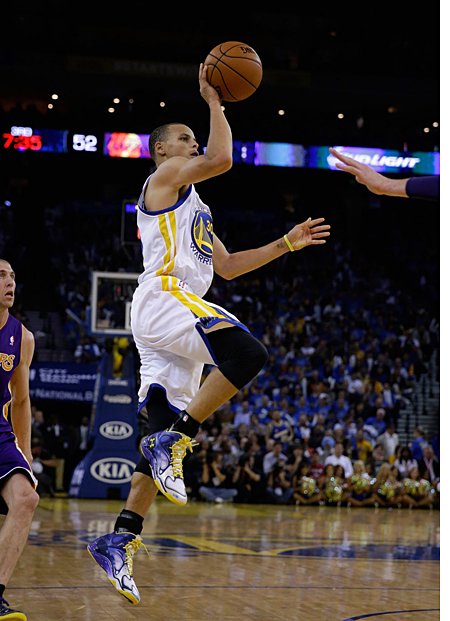 stephen curry ankle brace kyrie irving shoes name