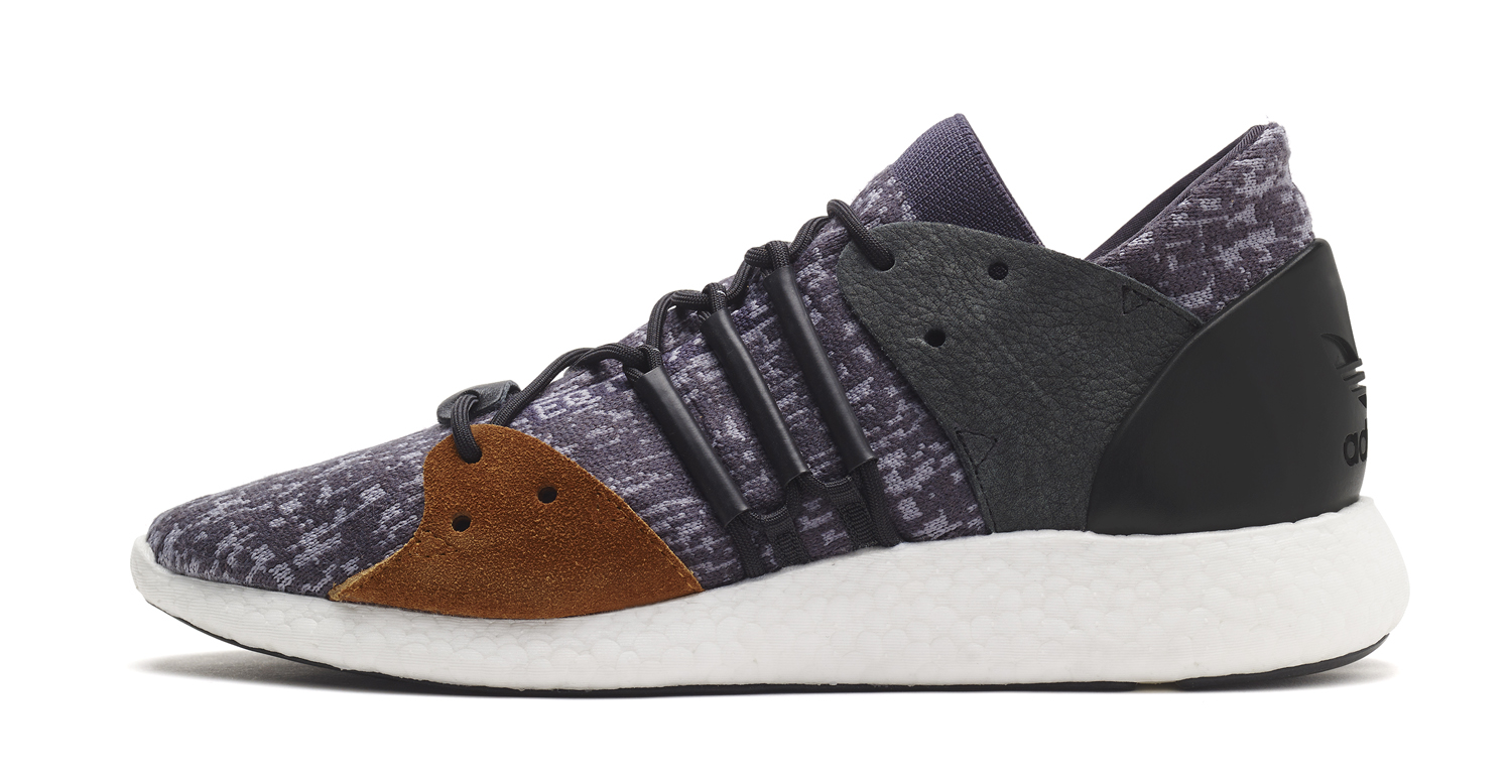 new style bc04c a4179 Images via adidas